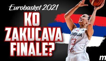 109700 eurobasket 2021 zakucava finale baneri 906x513 f