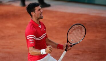 1623606182038 2021 06 13T172807Z 471669220 UP1EH6D1CITEQ RTRMADP 3 TENNIS FRENCHOPEN 1