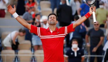 1623617491670 2021 06 13T173046Z 1958843532 UP1EH6D1CN8F4 RTRMADP 3 TENNIS FRENCHOPEN 1