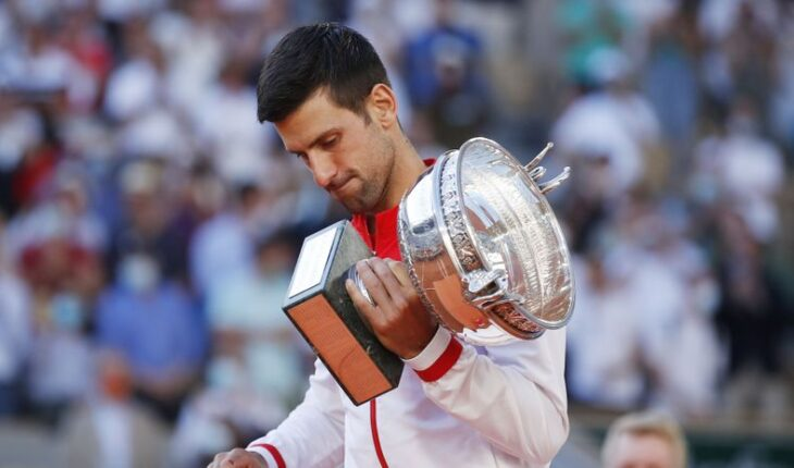 1623661843236 2021 06 13T174617Z 442636653 UP1EH6D1DD4GI RTRMADP 3 TENNIS FRENCHOPEN Cropped 1