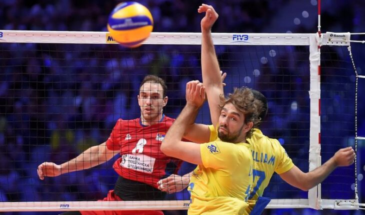 1624251427084 2018 09 29T162650Z 837428317 RC1A4B64A010 RTRMADP 3 VOLLEYBALL MEN WORLD 1