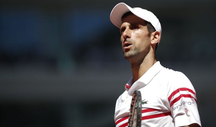 1624288658953 2021 06 13T134340Z 419136528 UP1EH6D124RWN RTRMADP 3 TENNIS FRENCHOPEN Cropped