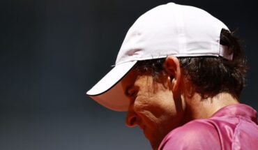 1624553305074 2021 05 30T122453Z 697260400 UP1EH5U0YHEXL RTRMADP 3 TENNIS FRENCHOPEN Cropped 1