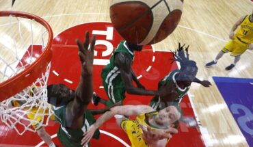 1624899533324 2019 09 03T095032Z 1011978160 UP1EF930RC8F2 RTRMADP 3 BASKETBALL WORLDCUP AUS SEN Cropped