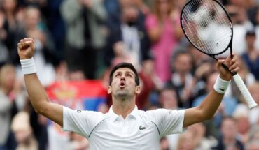 1625027632120 2021 06 28T171414Z 1024101316 UP1EH6S153G5I RTRMADP 3 TENNIS WIMBLEDON Cropped