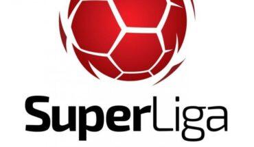 62439 superliga logo f