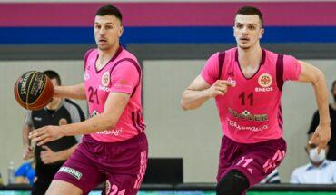 Dragan Milosavljevic i Marko Simonovic 1024x682