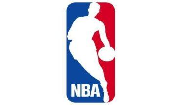 NBA logo2