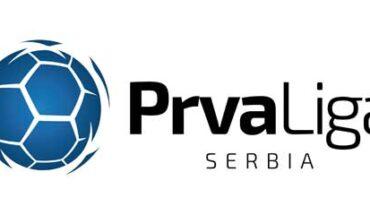 prva liga srbije logo