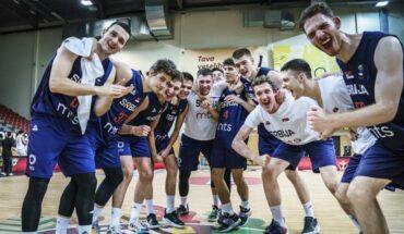114191 srbija.u.cetvrtfinalu f