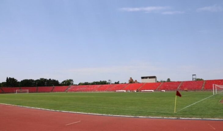 116272 stadion fk radnickifoto gradska uprava f