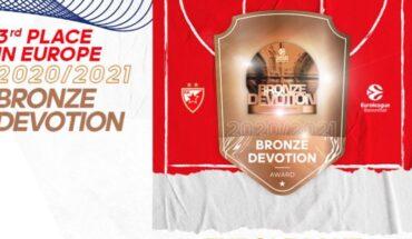 1625741119723 vest bronze 773x408