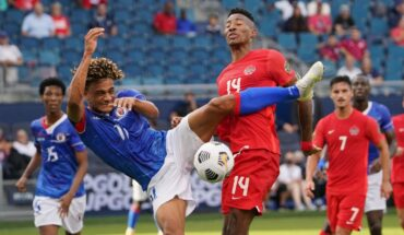 1626399209325 2021 07 16T004140Z 123240595 MT1USATODAY16411134 RTRMADP 3 SOCCER CONCACAF GOLD CUP SOCCER HAITI AT CANADA 1