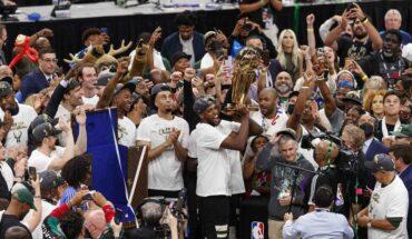1627423790081 2021 07 21T041203Z 233855489 MT1USATODAY16429224 RTRMADP 3 NBA FINALS PHOENIX SUNS AT MILWAUKEE BUCKS Cropped