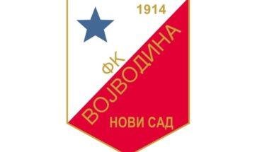 FK Vojvodina 1000x0 e1625084355392