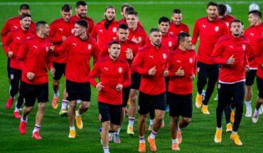 Fudbalska reprezentacija Srbije 1 jpg