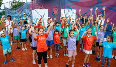 NDF Javni cas tenisa foto Jelena Ivanovic 13