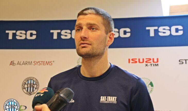 Tomanovic Sasa