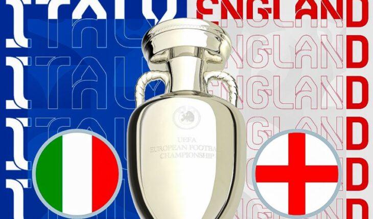 italija engleska finale