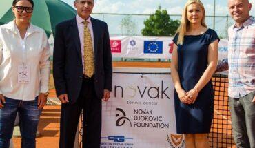 naslovna turnir tenis diplomatski e1625086834776