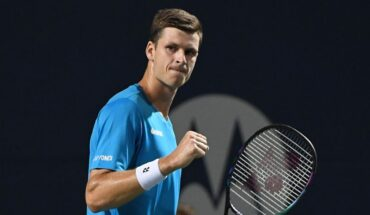 1629309129232 2021 08 13T031436Z 756502808 MT1USATODAY16556646 RTRMADP 3 TENNIS NATIONAL BANK OPEN Cropped