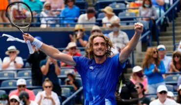 1629519683595 2021 08 13T193855Z 2022213070 MT1USATODAY16559236 RTRMADP 3 TENNIS NATIONAL BANK OPEN