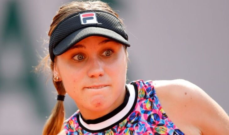 1629961730120 2021 06 07T150925Z 1620948458 UP1EH67163NK9 RTRMADP 3 TENNIS FRENCHOPEN 1