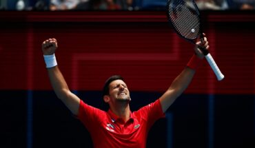 Novak 1 scaled
