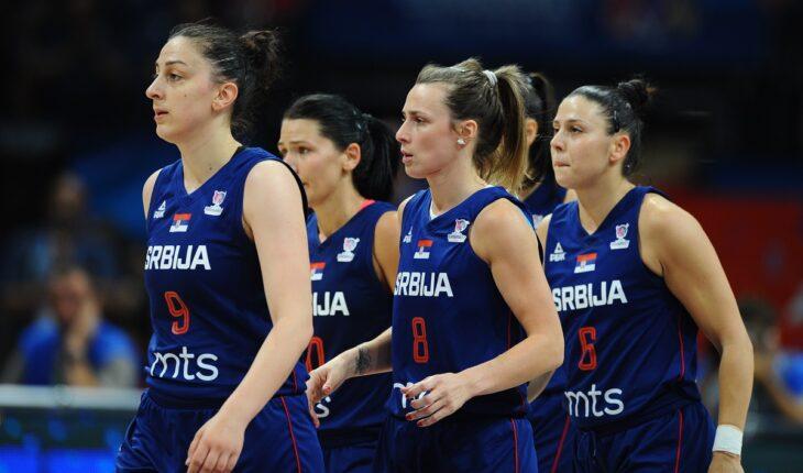 SerbiaW16