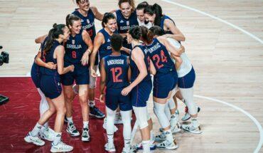 srbija kina cetvrtfinale oi zene