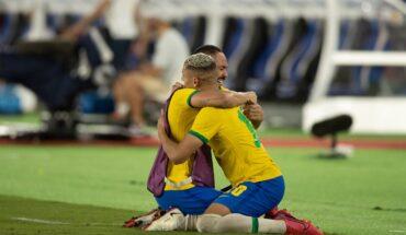 titula brazil spanija oi scaled