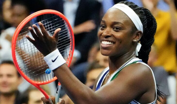 1630548867348 2021 09 02T003403Z 1461664497 MT1USATODAY16666564 RTRMADP 3 TENNIS US OPEN Cropped