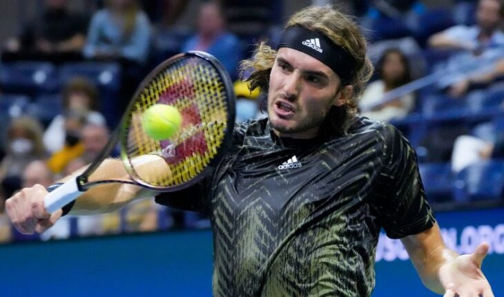 1630558035317 2021 09 02T014505Z 954087085 MT1USATODAY16666825 RTRMADP 3 TENNIS US OPEN Cropped