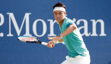 1630645452058 2021 09 02T204746Z 2012422996 MT1USATODAY16671510 RTRMADP 3 TENNIS US OPEN 1