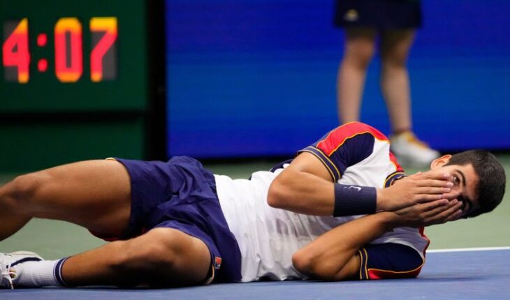 1630720947043 2021 09 03T231334Z 389949163 MT1USATODAY16678542 RTRMADP 3 TENNIS US OPEN 1