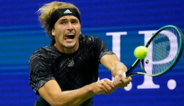 1630816131401 2021 09 05T024301Z 123978160 MT1USATODAY16690989 RTRMADP 3 TENNIS US OPEN Cropped