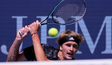 1630955222756 2021 09 06T172230Z 1447899148 MT1USATODAY16697298 RTRMADP 3 TENNIS US OPEN 1