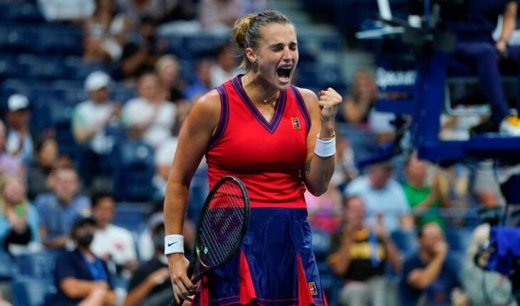 1631063712291 2021 09 08T000004Z 1254083697 MT1USATODAY16703065 RTRMADP 3 TENNIS US OPEN 1