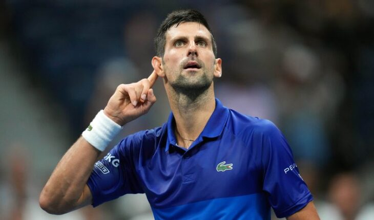 1631161922206 2021 09 09T035305Z 1332212598 MT1USATODAY16710697 RTRMADP 3 TENNIS US OPEN 1