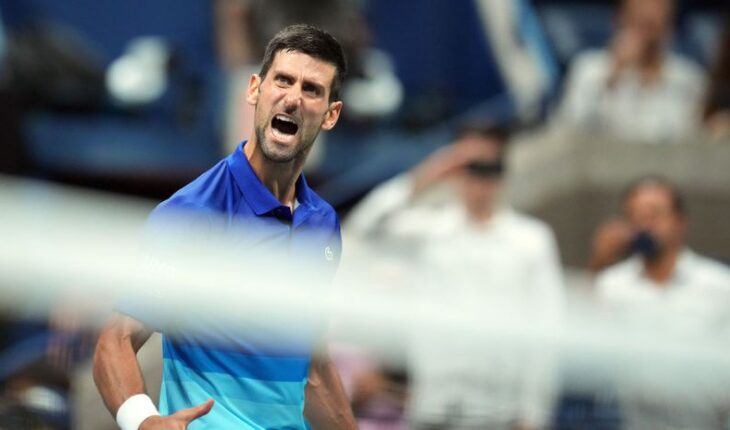 1631163309279 2021 09 09T044035Z 141884108 MT1USATODAY16710871 RTRMADP 3 TENNIS US OPEN 1