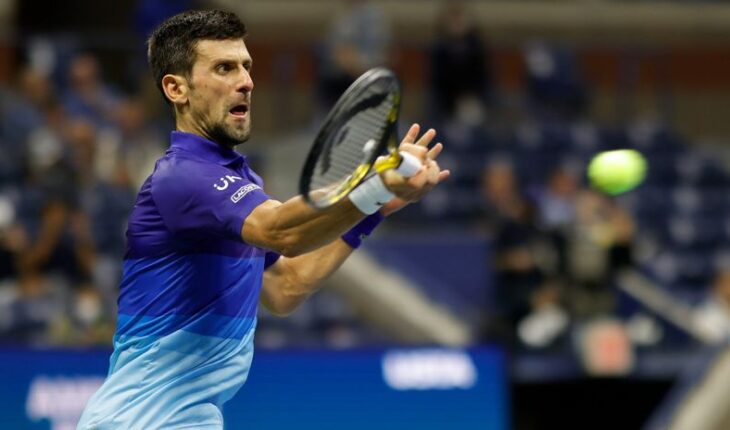 1631218619302 2021 09 09T044513Z 330989004 MT1USATODAY16710879 RTRMADP 3 TENNIS US OPEN 1