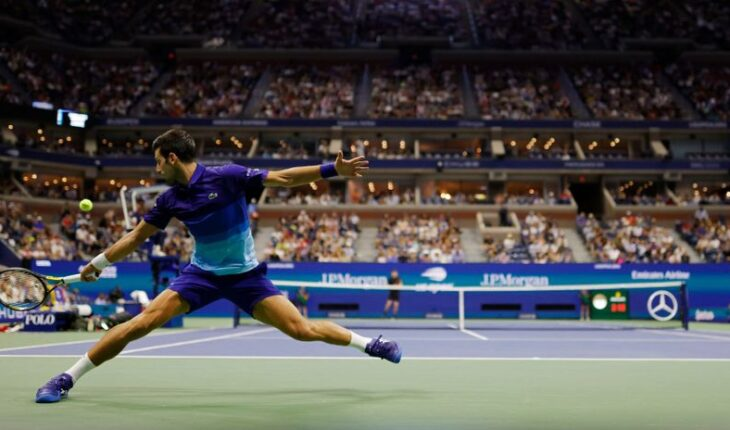 1631276020941 2021 09 07T024751Z 129394453 MT1USATODAY16698940 RTRMADP 3 TENNIS US OPEN 1