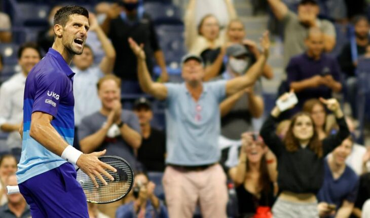 1631292844271 2021 09 09T044540Z 763477275 MT1USATODAY16710885 RTRMADP 3 TENNIS US OPEN 1