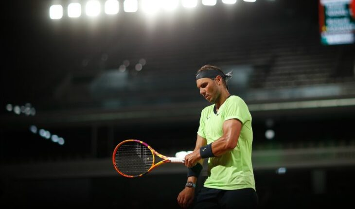 1631357314759 2021 06 03T212820Z 1515480732 UP1EH631NN6FW RTRMADP 3 TENNIS FRENCHOPEN 1