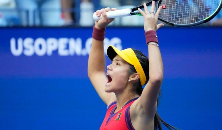 1631398696607 2021 09 11T213238Z 950098758 MT1USATODAY16732423 RTRMADP 3 TENNIS US OPEN 1