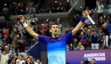 1631466091950 2021 09 11T031128Z 1248733018 MT1USATODAY16722992 RTRMADP 3 TENNIS US OPEN 2