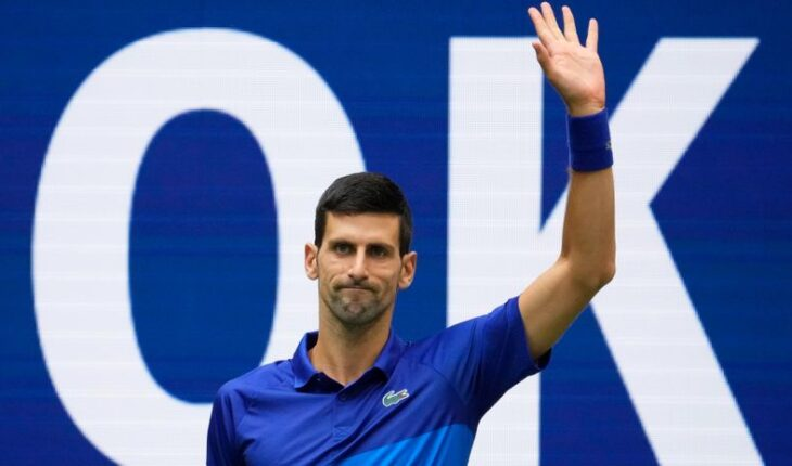 1631487768894 2021 09 12T205433Z 1074477852 MT1USATODAY16741505 RTRMADP 3 TENNIS US OPEN 1