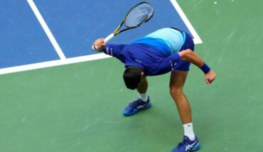 1631490132868 2021 09 12T212804Z 1007255948 MT1USATODAY16742001 RTRMADP 3 TENNIS US OPEN 1