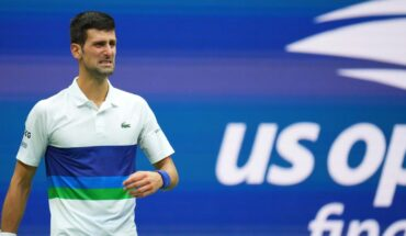 1631544306320 2021 09 12T225732Z 978617432 MT1USATODAY16742755 RTRMADP 3 TENNIS US OPEN 1