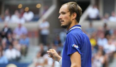 1631552128052 2021 09 12T214401Z 1039077354 MT1USATODAY16742195 RTRMADP 3 TENNIS US OPEN 1